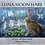 Thumbnail: Luna Moon Hare Book by Wendy Andrews