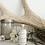 Thumbnail: Onead Milk + Honey Mask