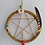 Thumbnail: Elemental Pentagram