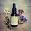 Thumbnail: Bliss Herbal Tincture by Stag + Seer