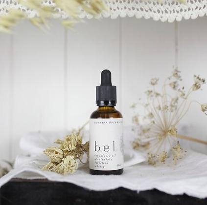 Bel Healing Oil
