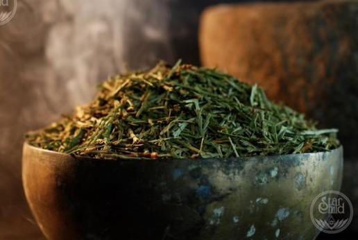 Cedar Sacred Herb