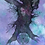 Thumbnail: Ogham Tree Spirit Flags by NomeArt