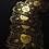 Thumbnail: Cosmic Whisper Rune Cards by CoCorrina
