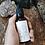 Thumbnail: Aisling Dream Oil