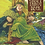 Thumbnail: The DruidCraft Tarot by Philip Carr-Gomm