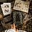 Thumbnail: Herbology Journal by CoCorrina