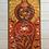 Thumbnail: Harvest Goddess Banner