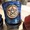 Thumbnail: Little Pentacle Pot