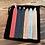 Thumbnail: Wax Sealing Sticks Set