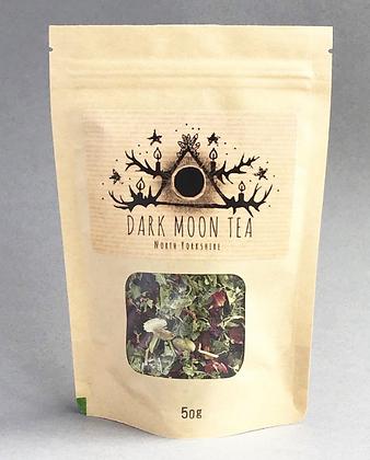 Dark Moon Tea by Tarn + Moon