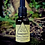Thumbnail: Immunity Herbal Tincture by Stag + Seer