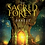 Thumbnail: The Sacred Forest Oracle by Denise Linn