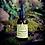 Thumbnail: Slumber Herbal Tincture by Stag + Seer