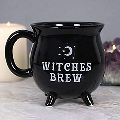 witches_brew_2.png