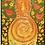 Thumbnail: Fire Goddess Banner