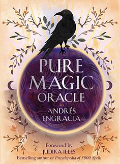 pure_magic1.png