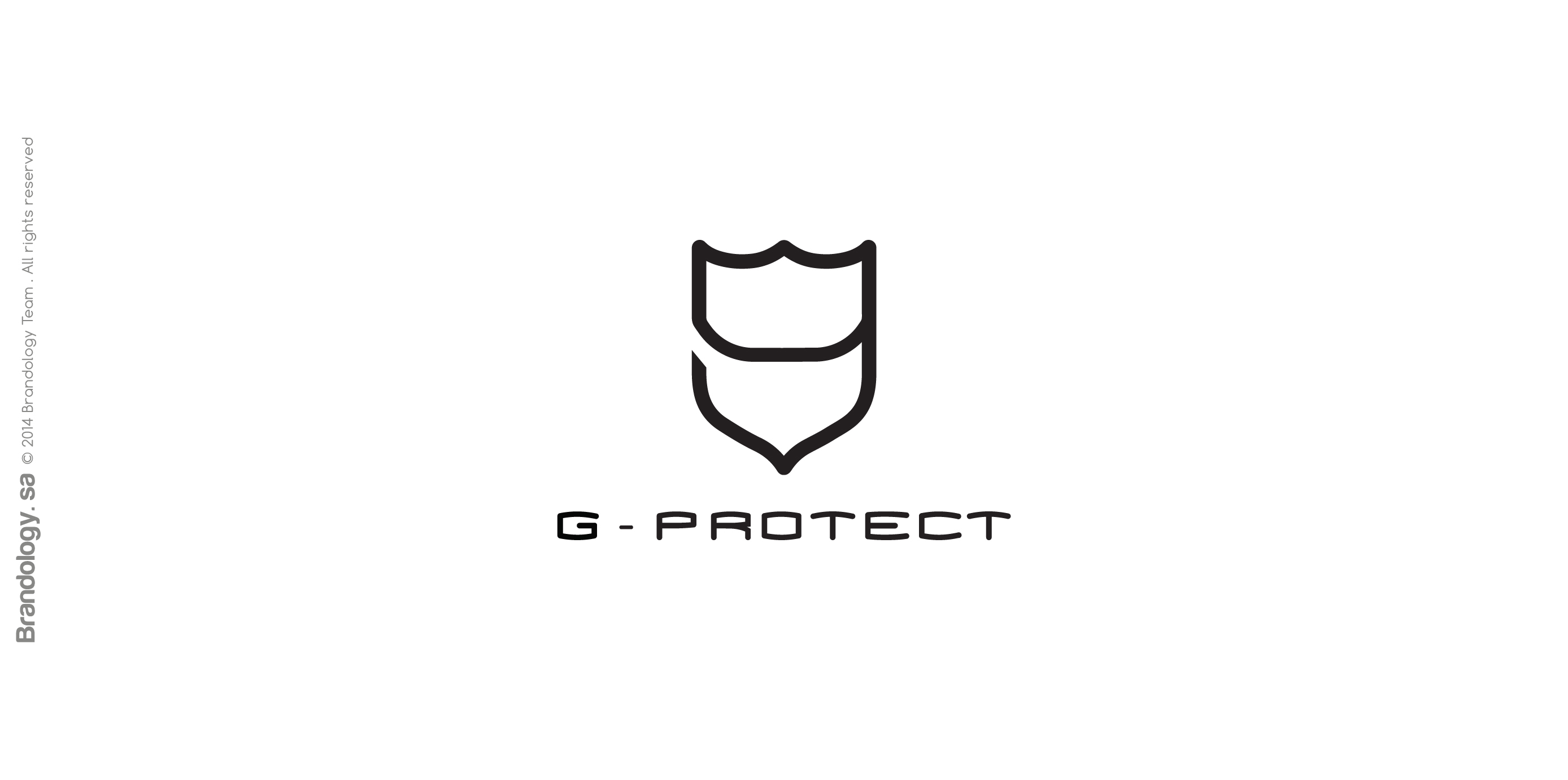 g protect.JPG