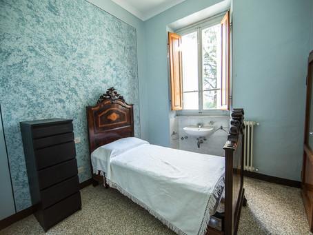 Camere Per studenti