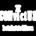 LogoConvictusBiancoHiRes.png