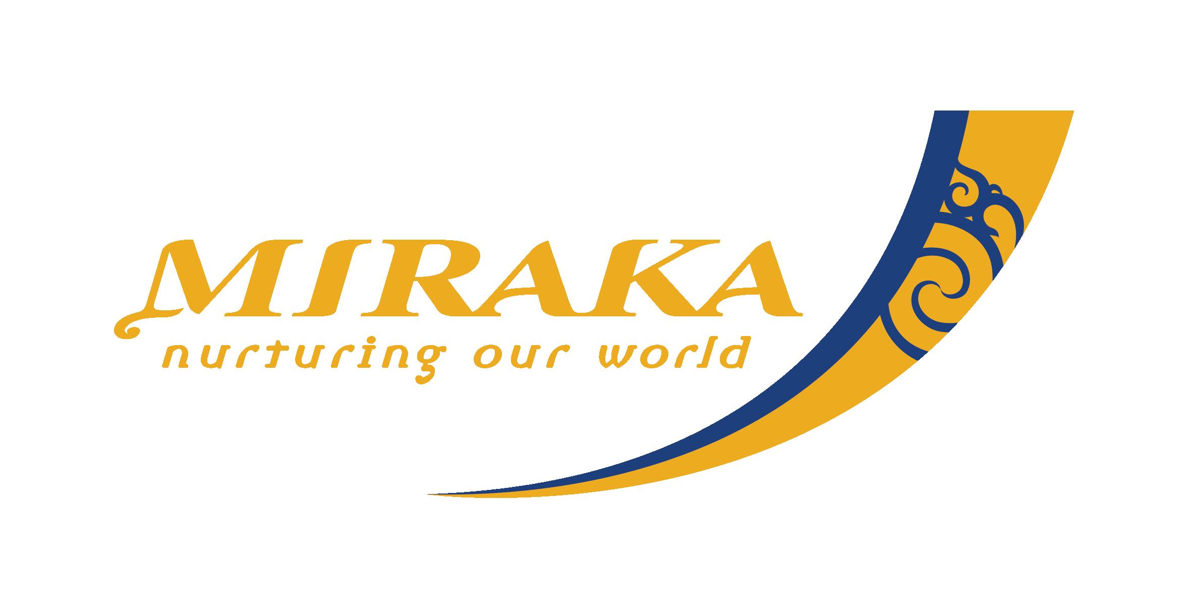 Miraka Limited