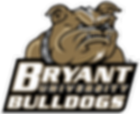 1200px-Bryant_Bulldogs_logo.svg.png