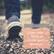 ¿Cómo saber si tienes un corazón para las Misiones? Parte 1
