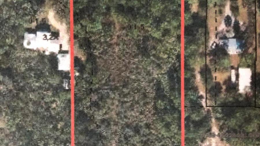 Lot Sq Ft: 182,952 | 0 SW Locks Rd., Stuart, FL 34997