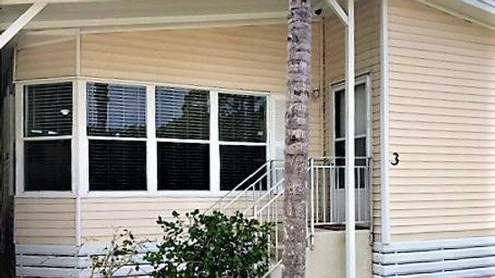 2 BED   2 BATH   3 Espanola Lane, Port St. Lucie, FL 34952