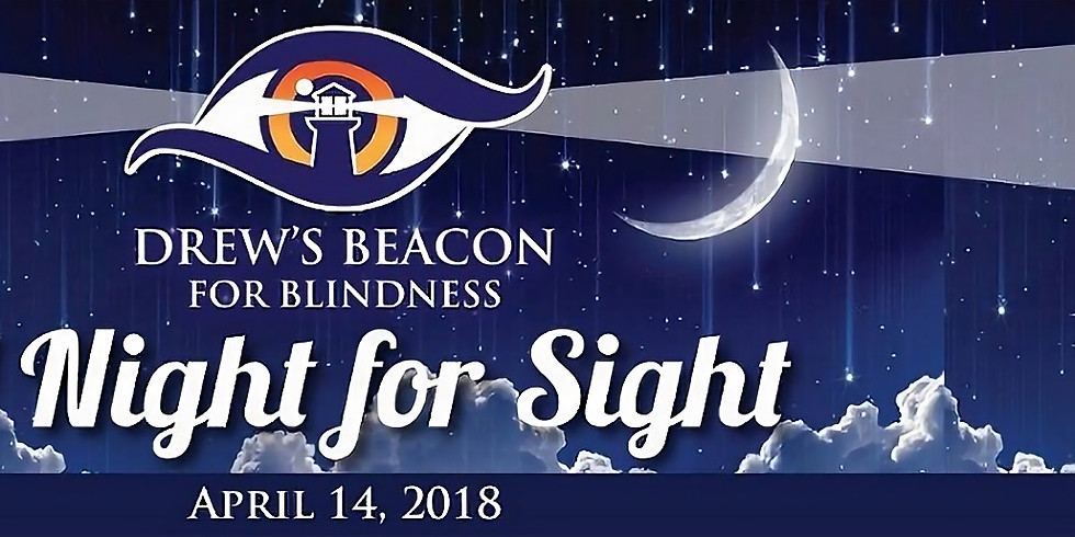 A Night for Sight 2018