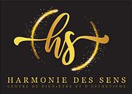 harmonie-des-sens-350x250.png