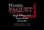 Pizzeria-Paquet-250x175.png