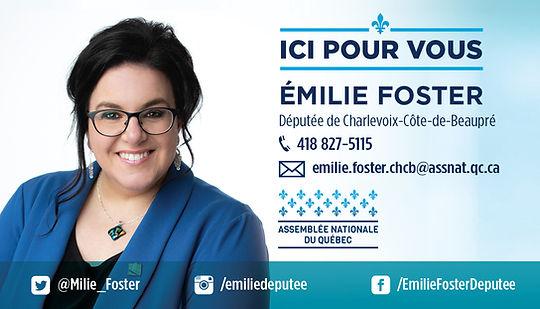 CA Émilie Foster-1.jpg