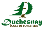 Ecole-Foresterie-Duschesnay250x175.png