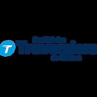 Logo_STQ500.png