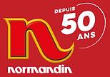Restaurant-Normandin-250x175.png