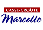 Casse-croute-marcotte2.png