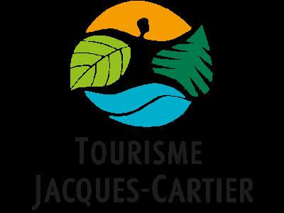 Tourisme-Jacques-Cartier-vertical.png