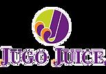 Jugo_Juice-250x175.png