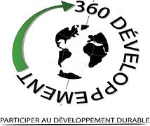 Logo360developpement.png