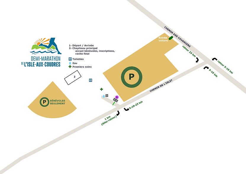 Plan du site IAC (2021).png