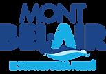 Eau-Mont-Belair-250x175.png