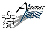 Aventure-Inukshuk-250x175.png