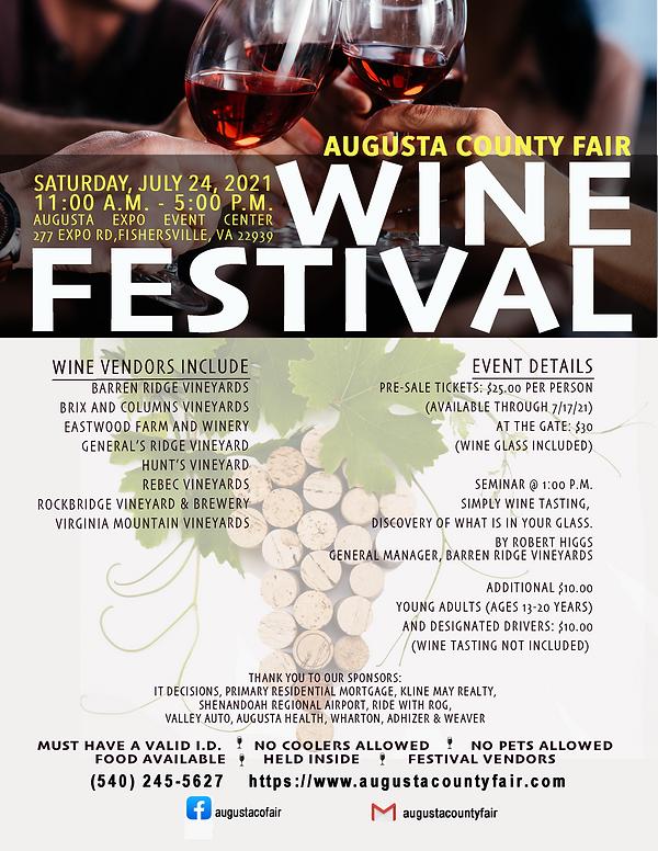 wine.festival.flyer.png