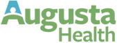 Augusta-Health.logo.png