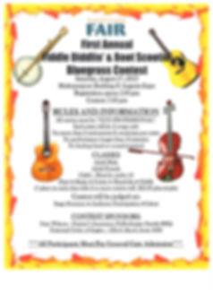 Bluegrass Contest Flyer (2).pdf.jpeg