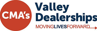 Valley Dealers.logo.jpg