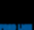 logo-foodlion-120x107.png