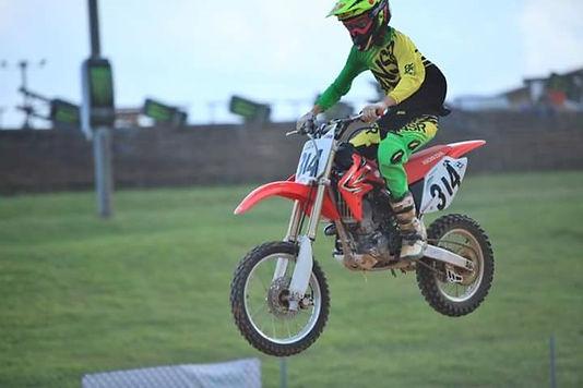 motocross '18.jpg