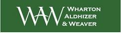 Wharton Logo.png